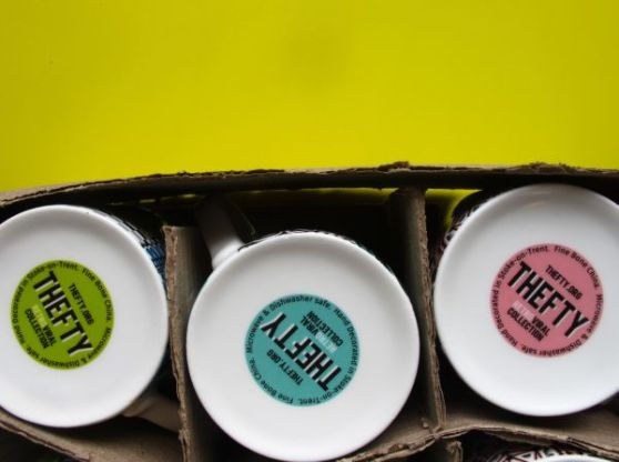 Thefty-website-retroviral-products4