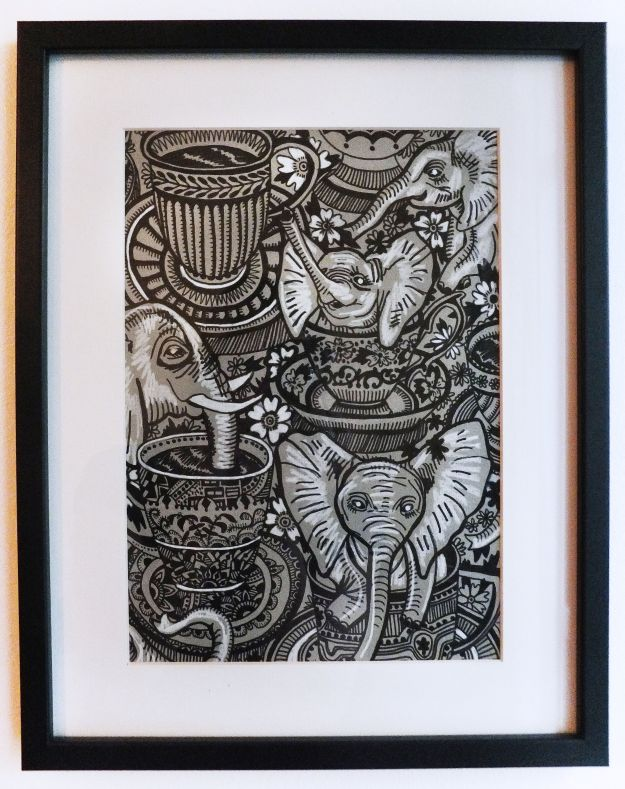 Helena-Maratheftis-Elephants-teacups1-small