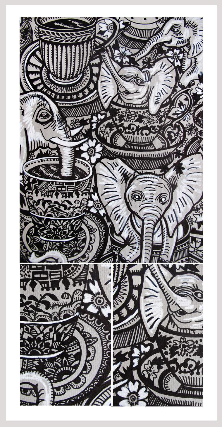 Helena-Maratheftis-Elephants-teacups5