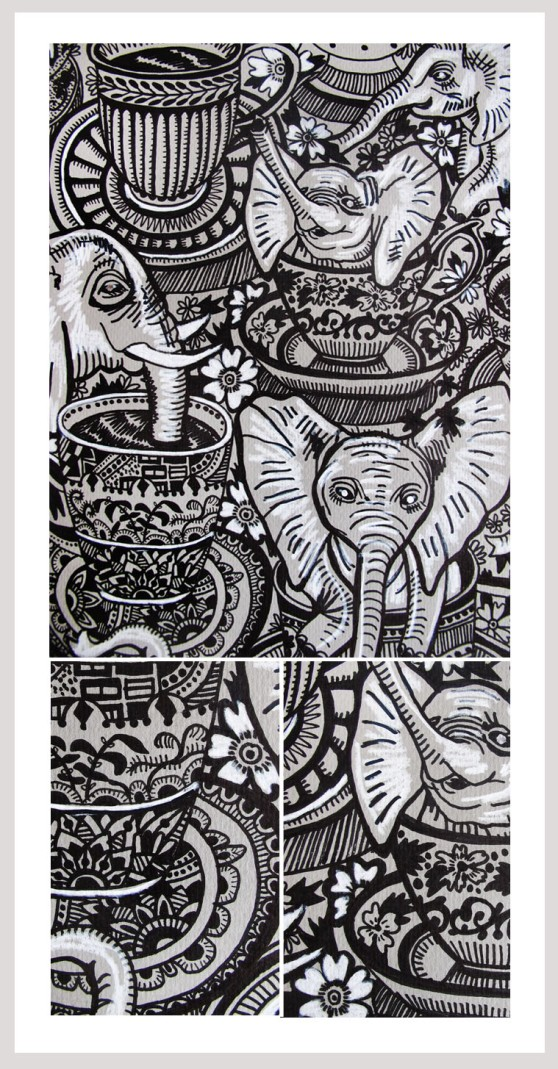 Helena-Maratheftis-Elephants-teacups5