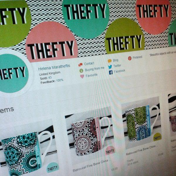 Helena-Maratheftis-thefty-blogstagrams-OCT2014-005