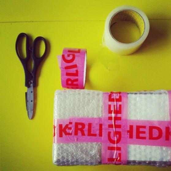 Helena-Maratheftis-thefty-blogstagrams-OCT2014-011