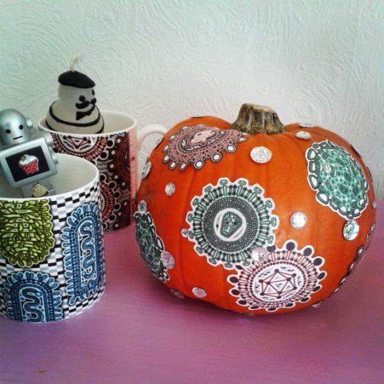 Thefty-Blogstagram-Halloween-625px-004