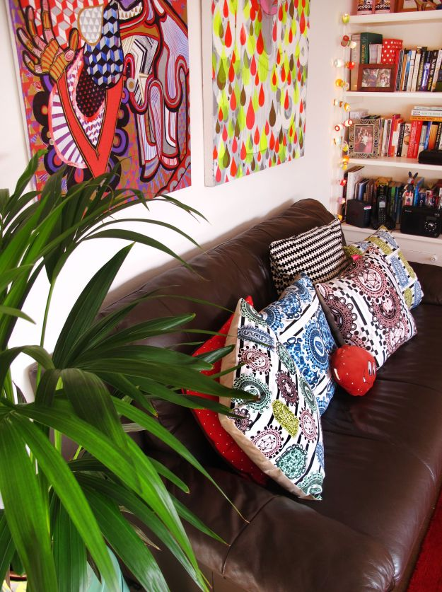 THEFTY-Retroviral-cushions-lifestyle-03