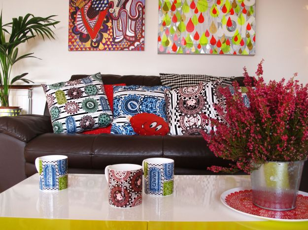 THEFTY-Retroviral-cushions-lifestyle-04