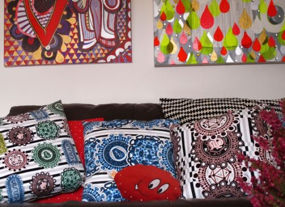 THEFTY-Retroviral-cushions-lifestyle-05