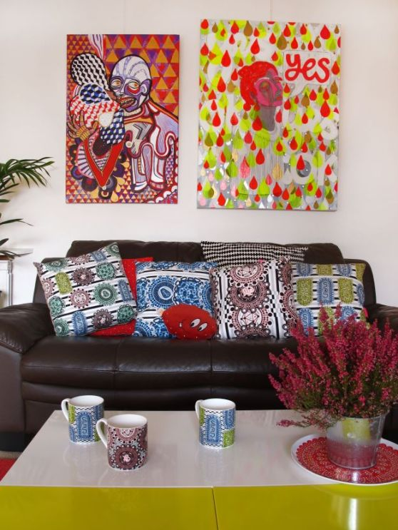 THEFTY-Retroviral-cushions-lifestyle-06