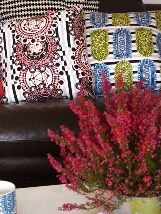 THEFTY-Retroviral-cushions-lifestyle-07