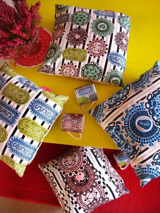 THEFTY-Retroviral-cushions-lifestyle-08