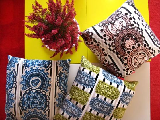 THEFTY-Retroviral-cushions-lifestyle-11