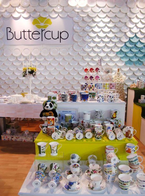 2015_02_06-THEFTY-Buttercup-springfair-05