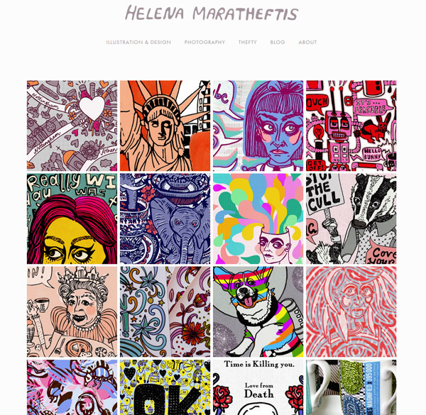 2015_03_19-HelenaMaratheftis-600px