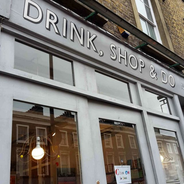 2015_03_25-Thefty-Drink-Shop-Do3