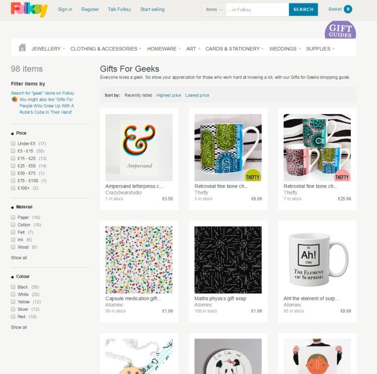 2015-Folksy-Thefty-Geeks-gift-guide