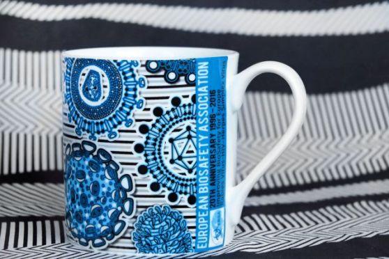 2016_04_29-THEFTY-EBSA-retroviral-mugs-03