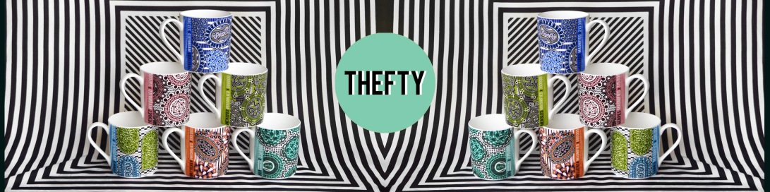 2018_07-THEFTY-ETSY-banner